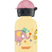 Lasten juomapullo SIGG 0,3 L, Fantoni