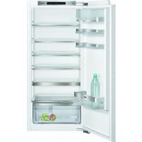 Jääkaappi Siemens KI41RAFF0, 55.8cm, integroitava