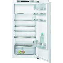 Jääkaappi Siemens KI42LAFF0, 55.8cm, integroitava