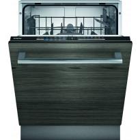 Astianpesukone Siemens SN61IX09TE, 60cm, integroitava