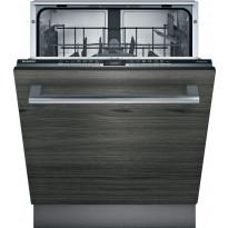 Astianpesukone Siemens SN63HX32TE, 60cm, integroitava