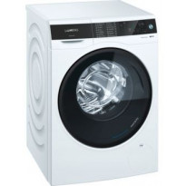 Kuivaava pyykinpesukone Siemens iQ500 WD4HU540DN, 1400rpm, 10kg