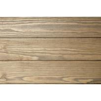 Sisustus-/saunapaneeli Siparila Struktuuri STS, 15x176x2350mm, kuultava hiekka