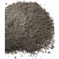Kivituhka Viheraarni harmaa 0-8 mm 1000 kg (HUOM! Toimitusalue vain PK-Seutu, Kanta-Häme, Päijät-Häme ja Pirkanmaa)
