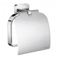 WC-paperiteline kannella Ice OK3414, kromi