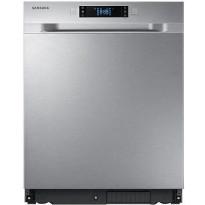 Astianpesukone Samsung DW60M6040US/EE, 60cm, teräs