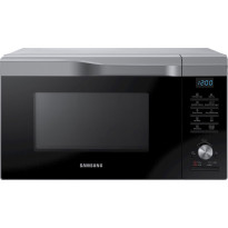 Mikroaaltouuni Samsung MC28M6045CS/EE, 52cm