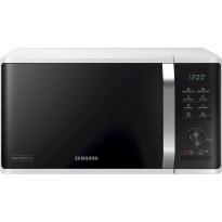 Mikroaaltouuni Samsung MG23K3585AW/EE, 49cm
