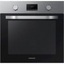 Erillisuuni Samsung NV70K1340BS/EE, 60cm, rst
