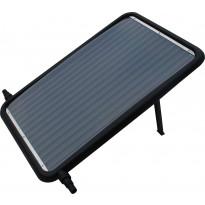 Vedenlämmitin Swim & Fun SolarBoard aurinkovoimalla