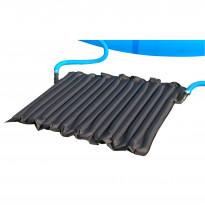 Aurinkolämmitin uima-altaalle Swim & Fun SolarHeater XP2