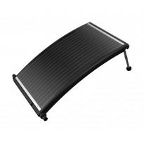 Aurinkolämmitin Swim & Fun SolarBoard, 110x69x14cm