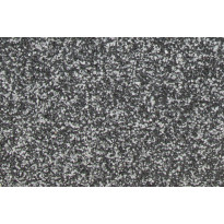 Sokkelieristelevy Amperla Thermo, eri kokoja, mustavalkoinen