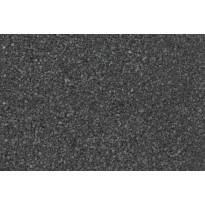 Sokkelieristelevy Amperla Thermo, eri kokoja, tummanharmaa