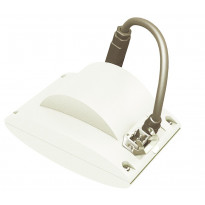 Ohjausyksikkö Solamagic ARC tehonsäädöllä Premium, 2500 valkoinen