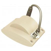 Ohjausyksikkö Solamagic ARC tehonsäädöllä ja kaukosäätimellä PREMIUM+ ja AIR+ max. 3000W, titaani