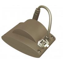 Ohjausyksikkö Solamagic ARC tehonsäädöllä ja kaukosäätimellä PREMIUM+ ja AIR+ max. 3000W, antrasiitti