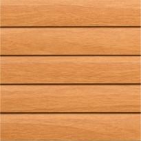 Sälekaihdin SOLAR välimalli, MSE- ja MSK-ikkunoihin, vaalea puujäljitelmä