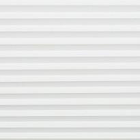 Vekkikaihdin liukuoveen SOLAR StrainRise BB24-15, Crêpe Swan