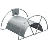 Letkun-/johdonkannatin R-26838896 Ø 160 mm