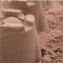 Hiekkalaatikkohiekka Siisti Piha, 0-4mm1000kg