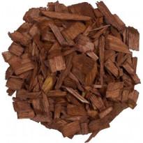 Koristekate Siisti Piha, pähkinänruskea, 1000l