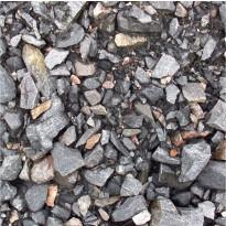 Kalliomurske Siisti Piha, 0-16mm1000kg