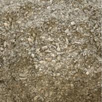 Kivituhka Siisti Piha, 0-6mm, harmaa, 1000kg