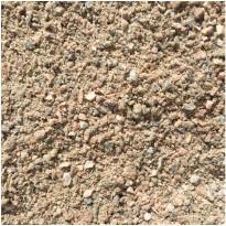 Kivituhka Siisti Piha, 0-6mm, sekavärinen, 1000kg