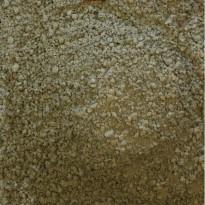 Kivituhka Siisti Piha, 0-6mm, tummanharmaa, 1000kg