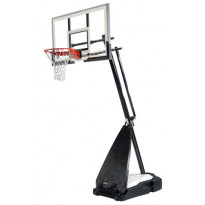 Koripalloteline Spalding NBA Ultimate hybrid