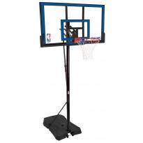 Koripalloteline Spalding NBA Gametime