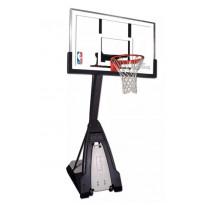 Koripalloteline Spalding NBA BEAST