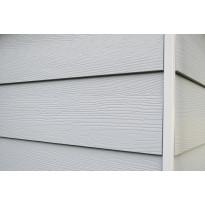 Maalattu sementtilastulevy StoneREX Hobby Plank puukuviolla, 250x3350x12 mm, eri värivaihtoehtoja