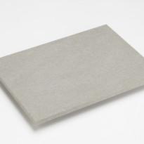 Sementtilastulevy StoneREX Plus Basic, 1200x2400x8 mm