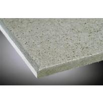 Paloeristelevy StoneREX, 1200x1015x9 mm