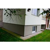 Kivimurskelevy StoneREX Granit 12, 1250x3350x12 mm, eri värivaihtoehtoja