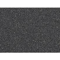 Musta - 3859