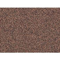 Punainen Graniitti 1 - 3860