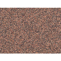 Punainen Graniitti 2 - 3861