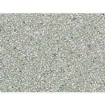 Vaaleanvihreä - 3866