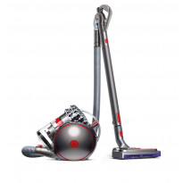 Pölynimuri Dyson Cinetic Big Ball Animalpro 2