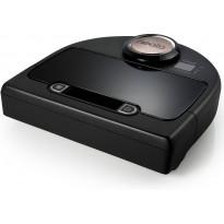 Robotti-imuri Neato Botvac Connected Wi-Fi -yhteydellä, Tammiston poistotuote
