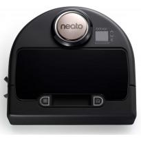 Robotti-imuri Neato Botvac Connected Wi-Fi -yhteydellä