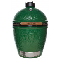 Hiiligrilli Big Green Egg, Large