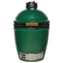 Hiiligrilli Big Green Egg, Medium