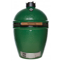 Hiiligrilli Big Green Egg, XXL