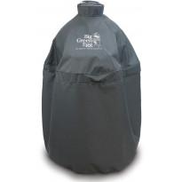 Suojahuppu XL, jalustassa - musta