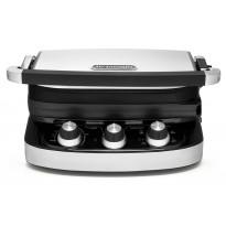 DeLonghi CGH902 kontaktigrilli