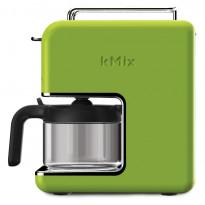 Kahvinkeitin kMix CM030GR, lime vihreä